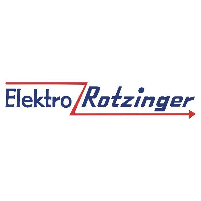 Bild zu Elektro Rotzinger GmbH & Co. KG in Bordesholm