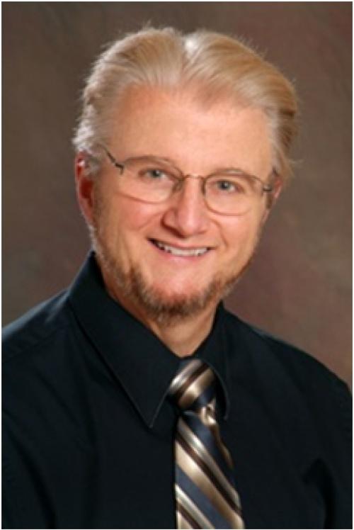 Kenneth R. Finn, DMD - Simsbury, CT 06070 - (860)658-9889 | ShowMeLocal.com