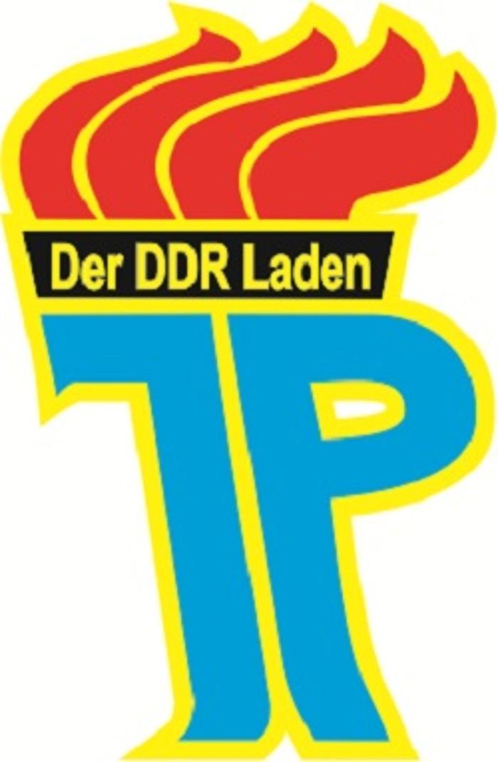 HO-Der DDR Laden GmbH