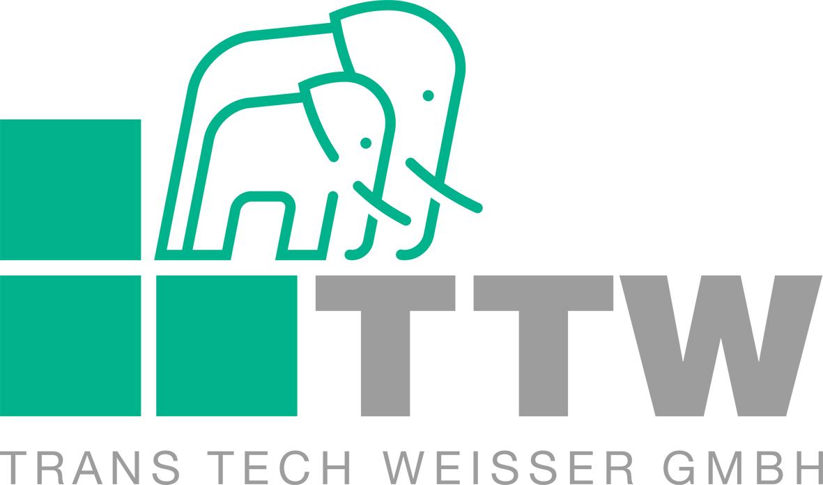Trans-Tech Weisser GmbH
