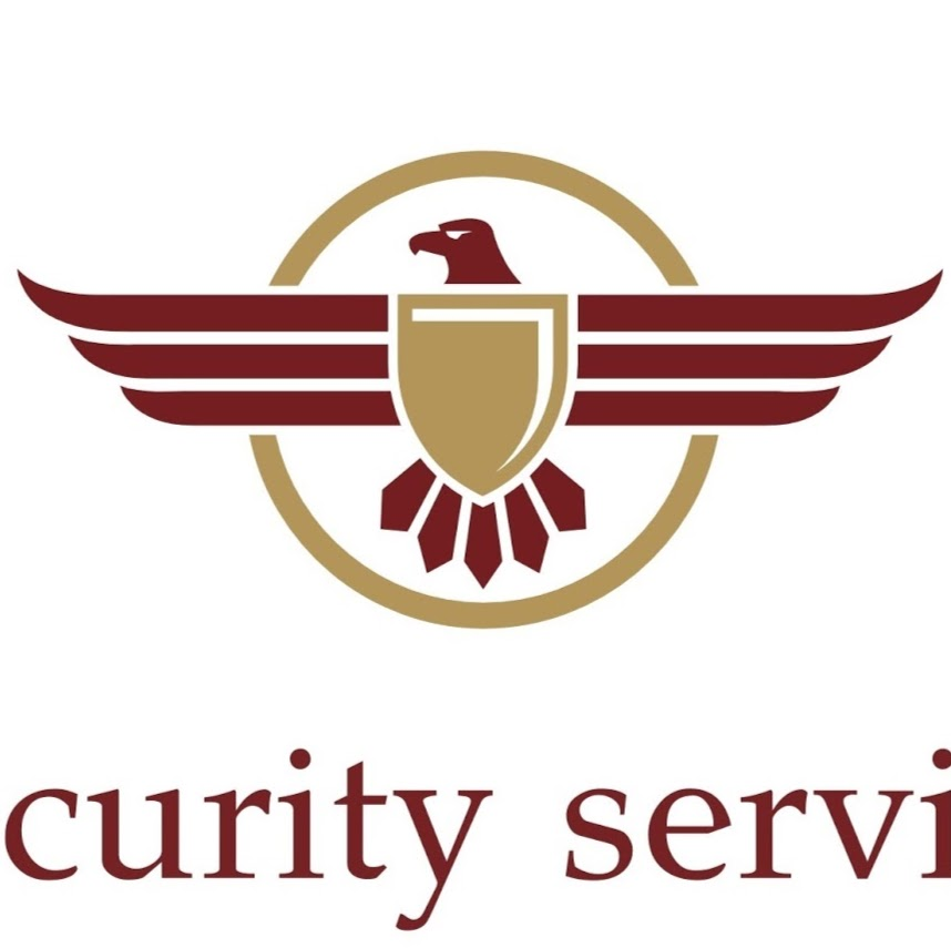 2015 Security Services Ltd
