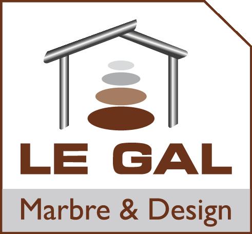 Le Gal Marbre et Design