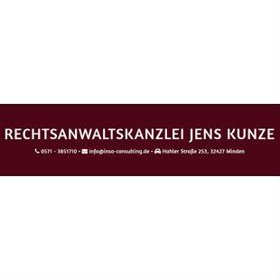 Anwaltskanzlei Kunze