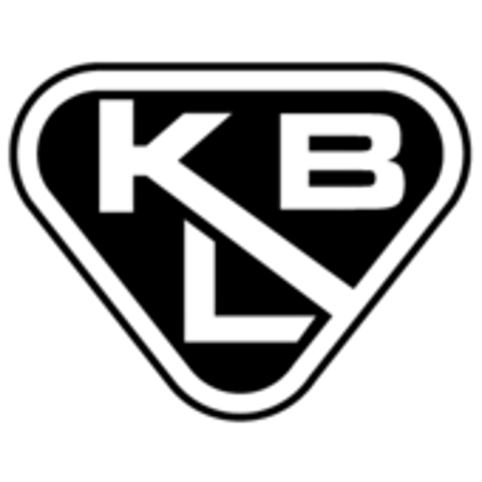 Bild zu KBL Natursteine in Lindenfels