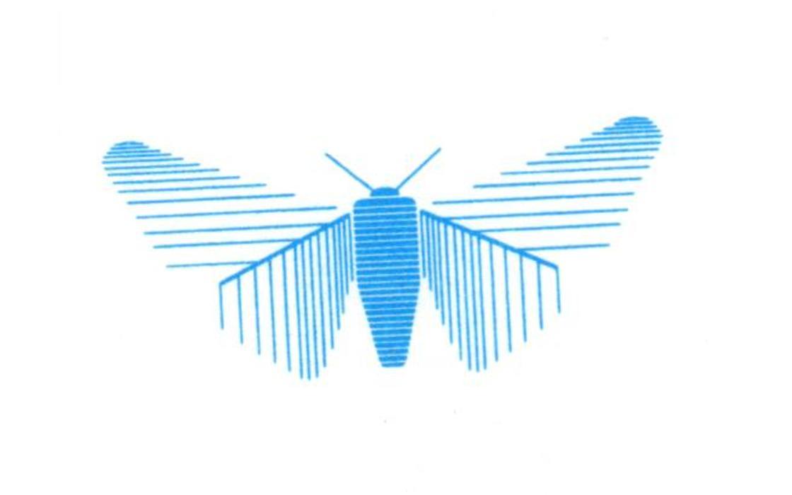 Bild zu Spinnhütte AG in Celle