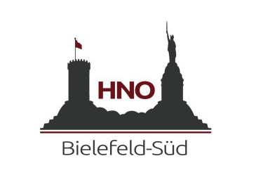 Michael K.W Stolle HNO Bielefeld Süd Bielefeld