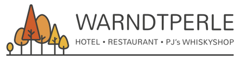 Bild zu Warndt-Perle Hotel in Völklingen