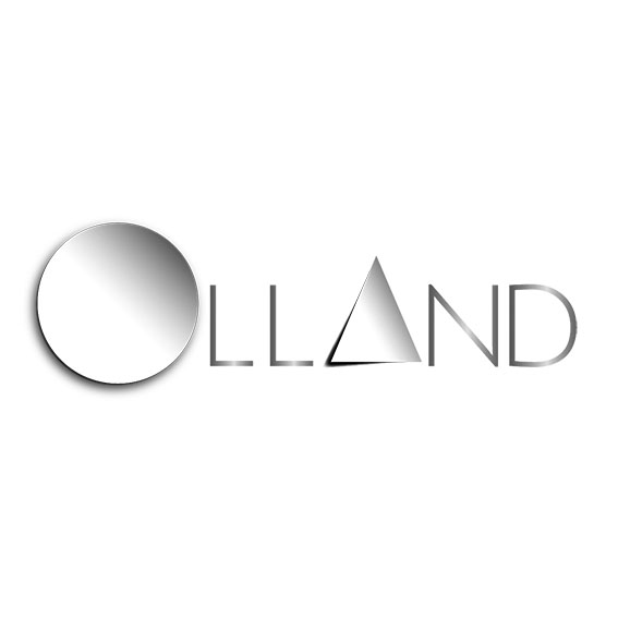Olland Couverture