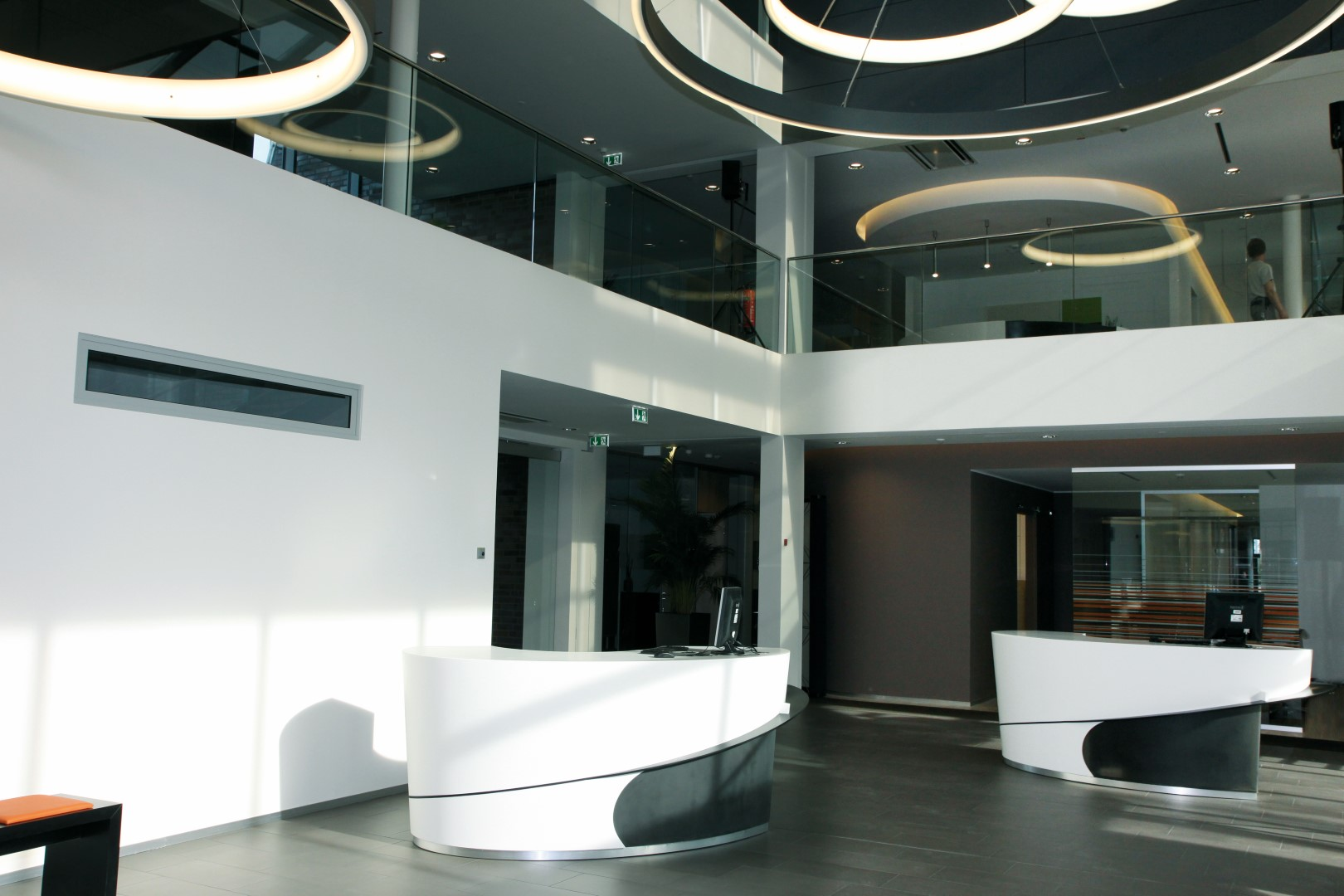 Fotos de VR Bank Nord eG - Filiale Niebüll