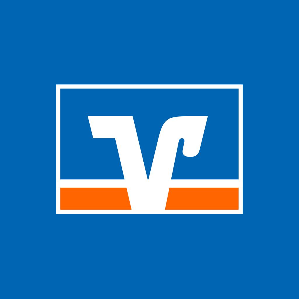 VR Bank Nord eG - Filiale Joldelund Joldelund