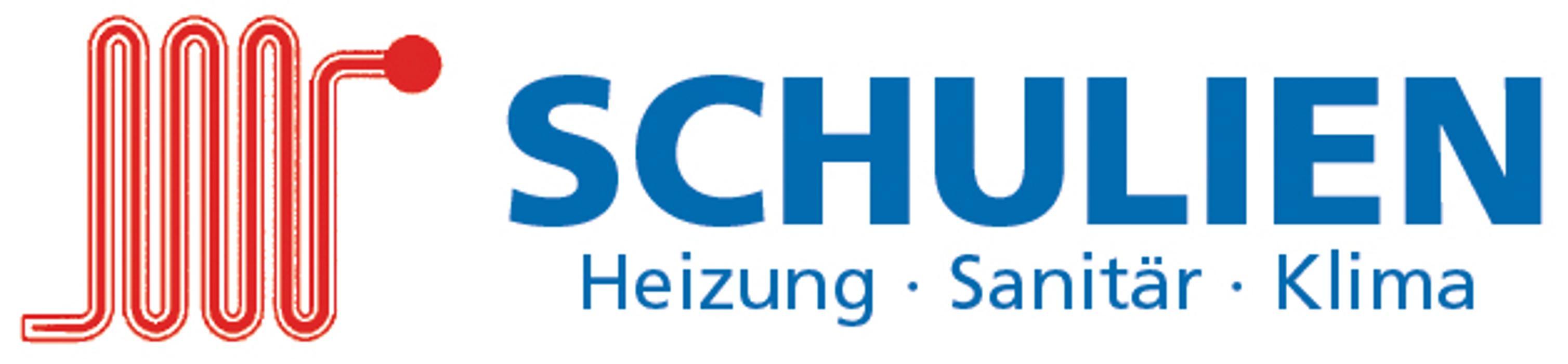 Bild zu M. Schulien Heiztechnik in Losheim am See