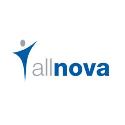 3A Allfinanz Assekuranz Allnova AG