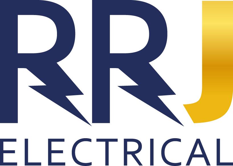 RRJ ELECTRICAL