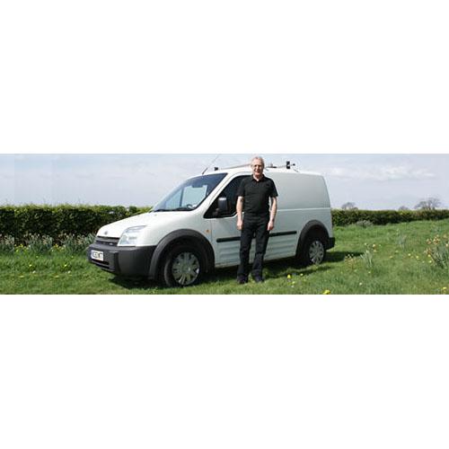 HuntCatchKill Pest Control - York, North Yorkshire YO32 5AB - 01904 492535 | ShowMeLocal.com