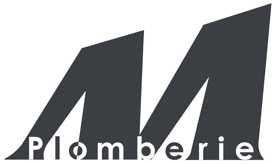 M Plomberie