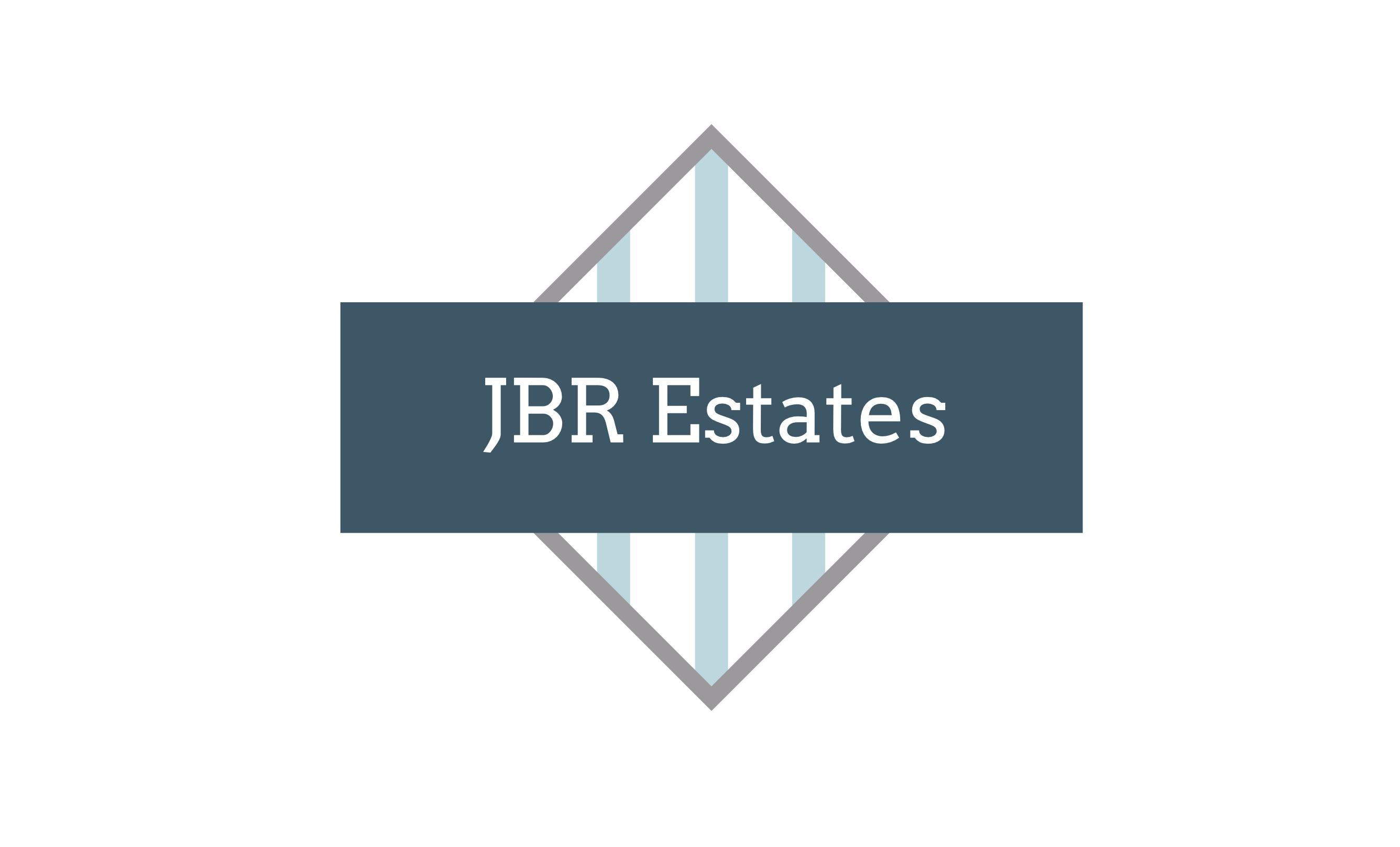 JBR Estates