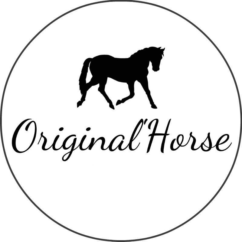 Original'Horse