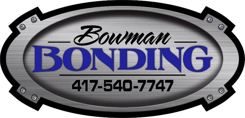 Bowman Bailbonds - Joplin, MO 64804 - (417)540-7747 | ShowMeLocal.com
