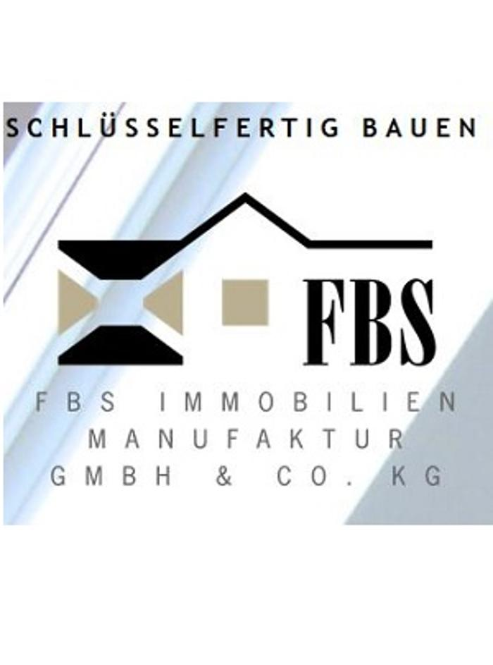 FBS Immobilien GmbH & Co. KG
