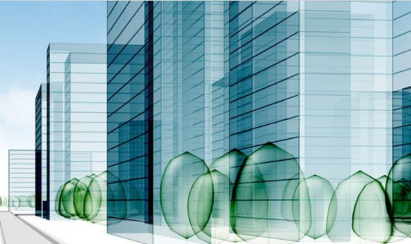 Lambertini, Ernst & Partners Gestioni Immobiliari SA