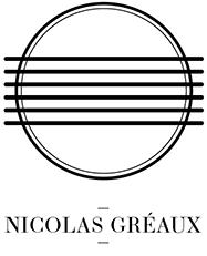 Nicolas Gréaux Luthier store