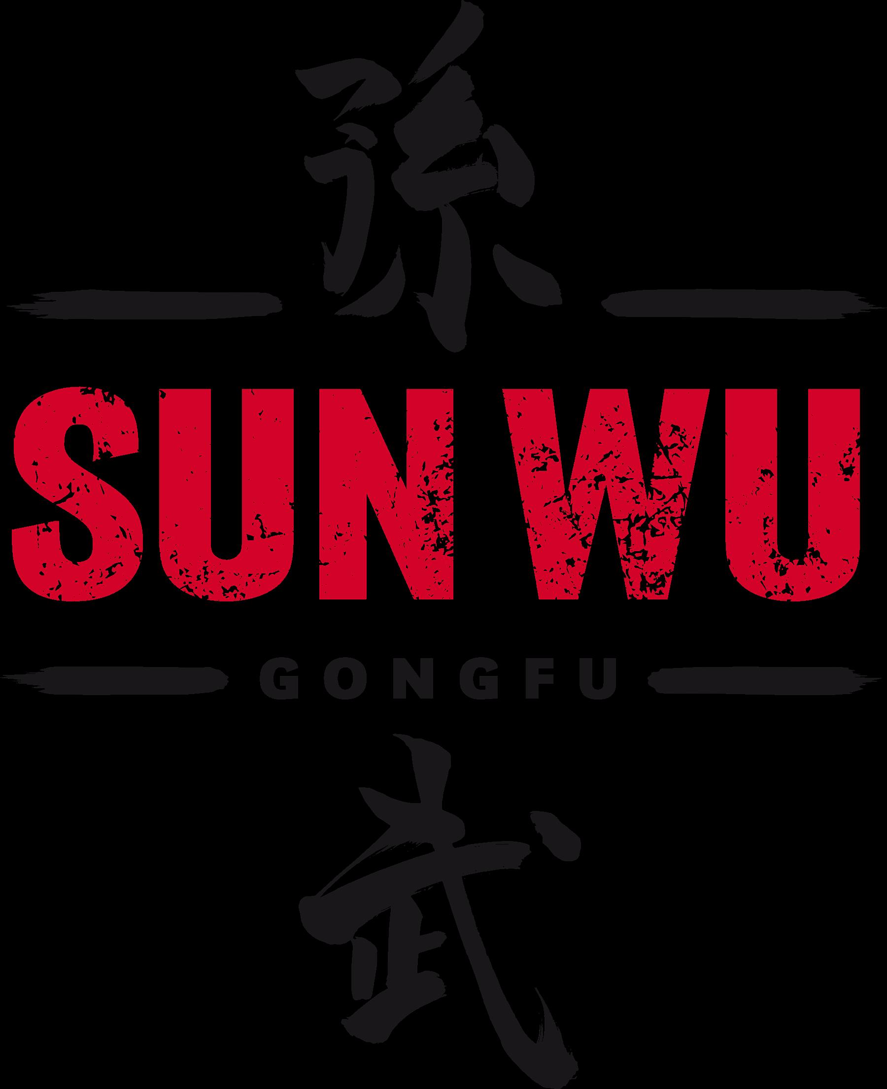 SUN WU Gongfu Schule Zürich