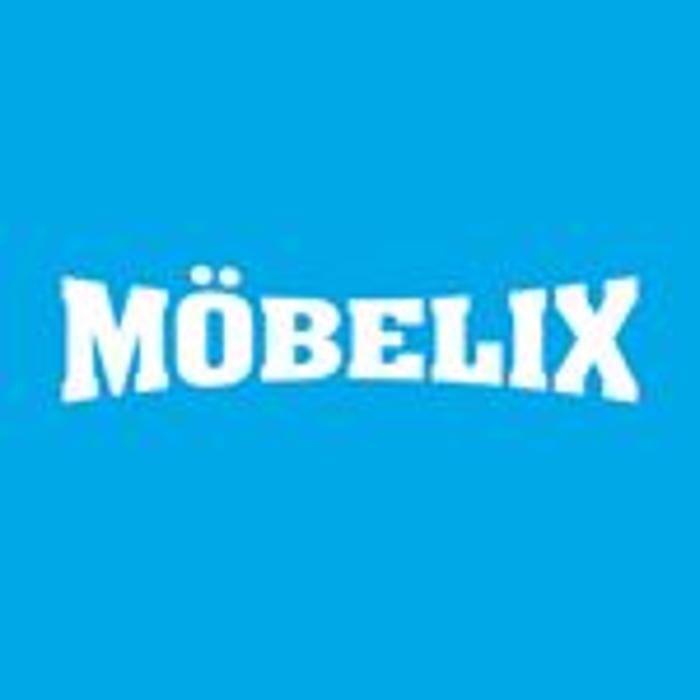 Möbelix Wien 21 Wien Brünner Straße 57a öffnungszeiten Angebote