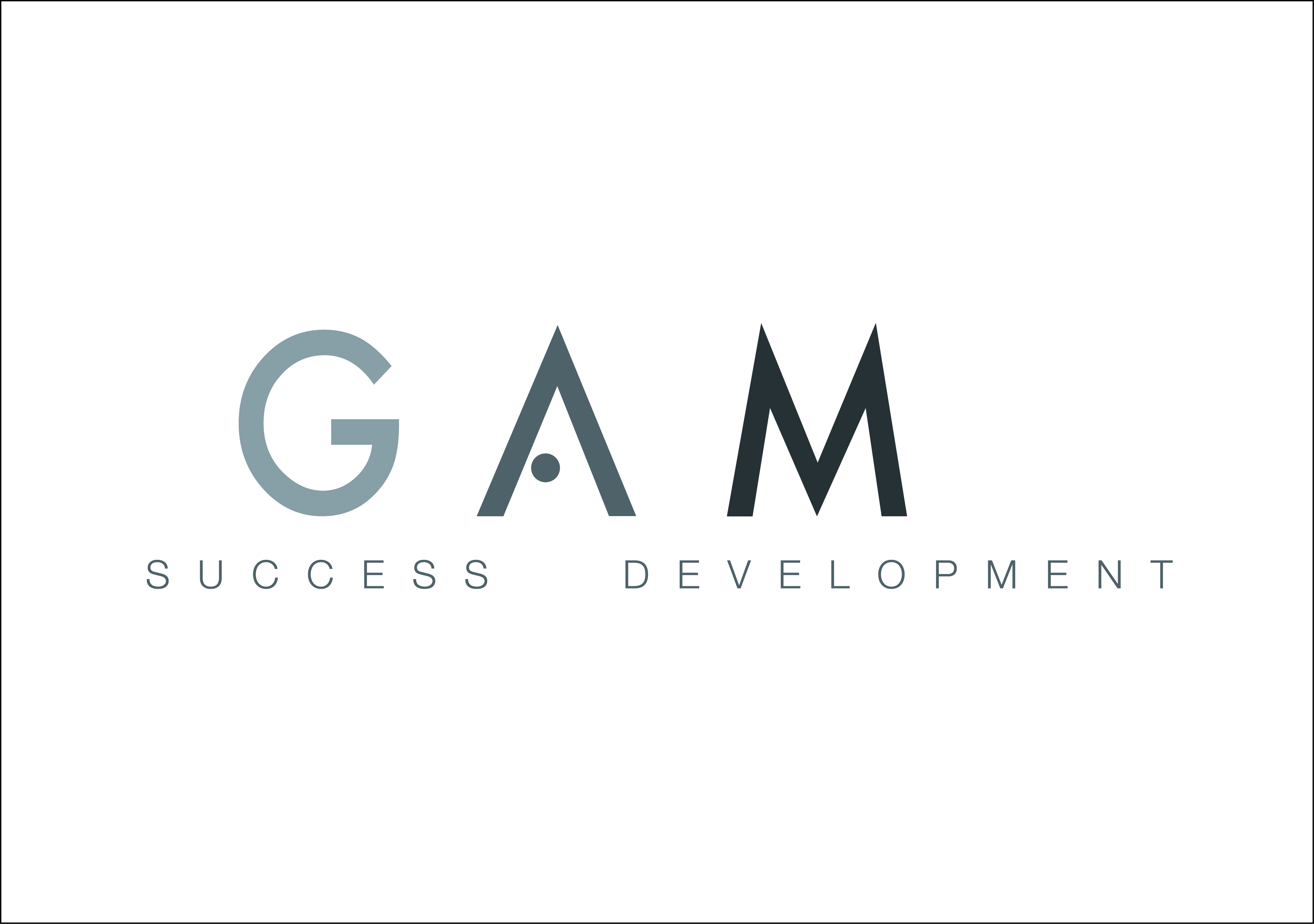 Gianni Antonio Murgia - GAM Success Development