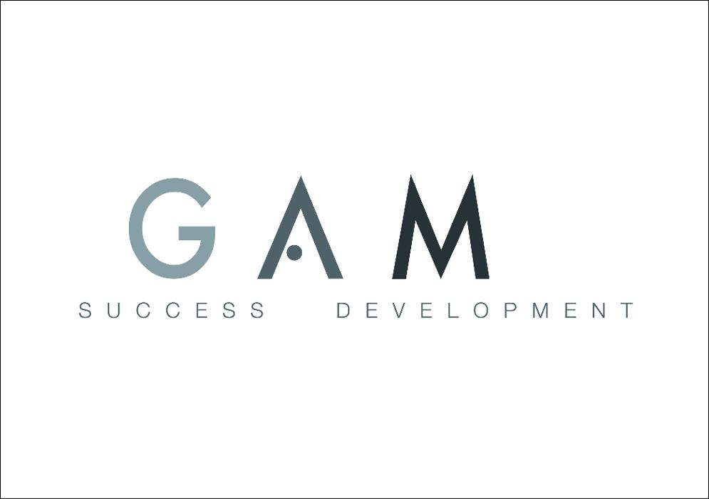 Bild zu Gianni Antonio Murgia - GAM Success Development in Bergisch Gladbach