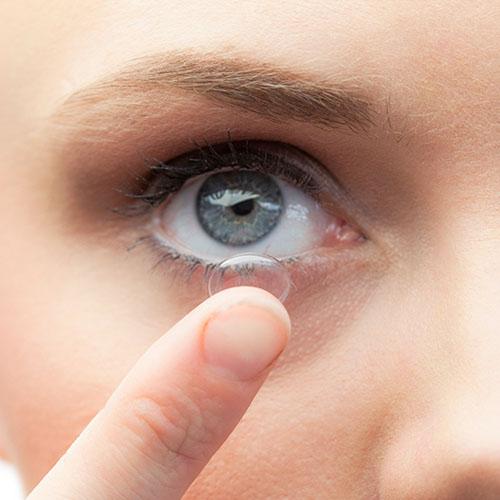 Parkstone Eyecare - Poole, Dorset BH14 0AA - 01202 741963 | ShowMeLocal.com