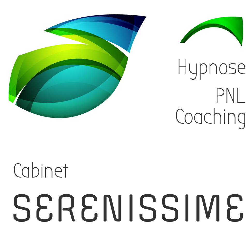 Cabinet Serenissime