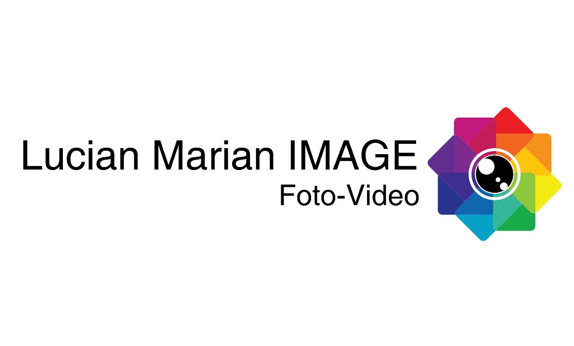 Bild zu Lucian Marian IMAGE Foto-Video in Wolfratshausen