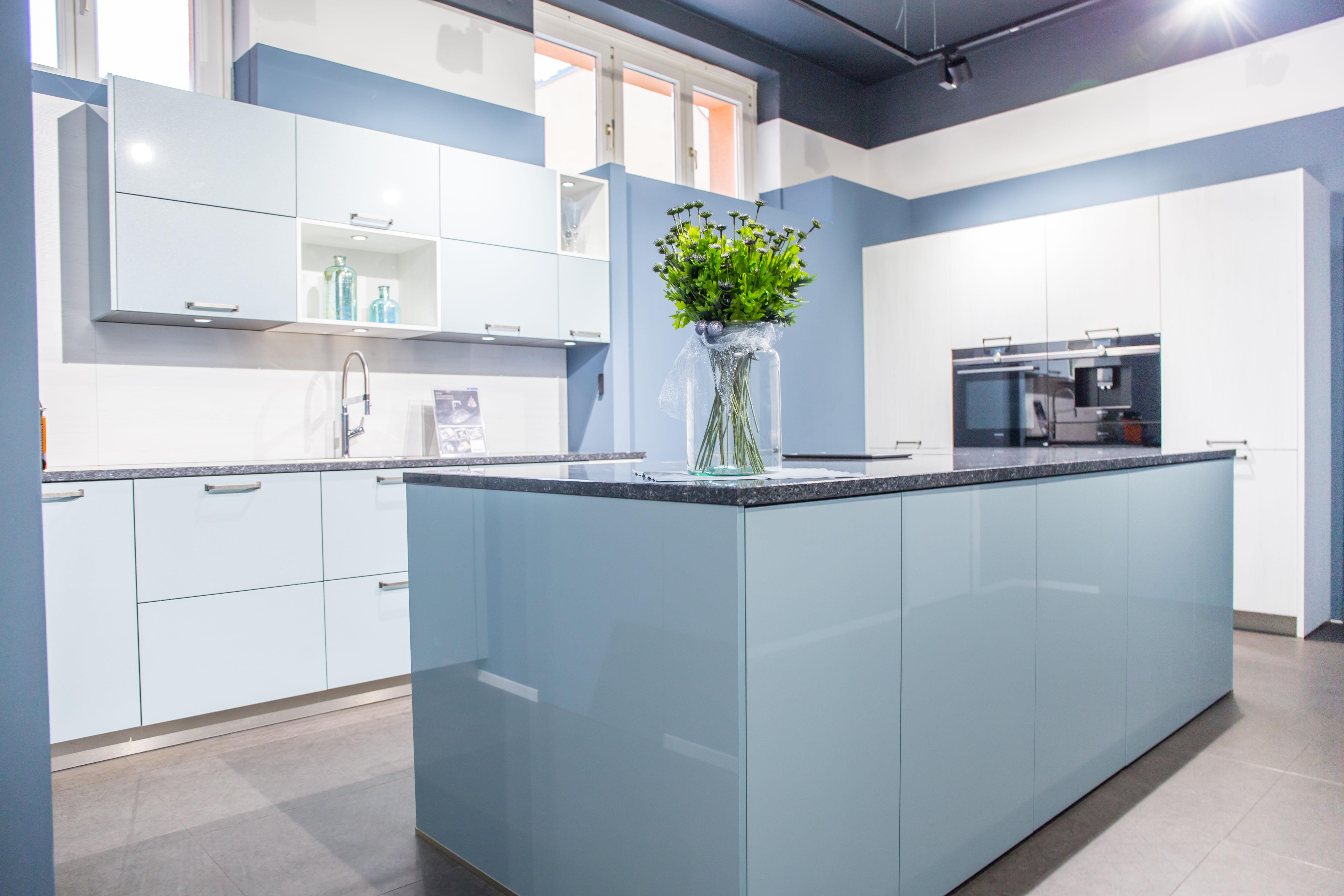 Küche&Co Wien-Penzing
