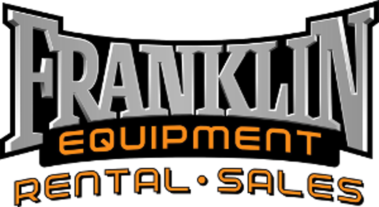 Franklin Equipment - Lexington, KY