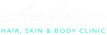 Aesthetica Hair Skin & Body Clinic