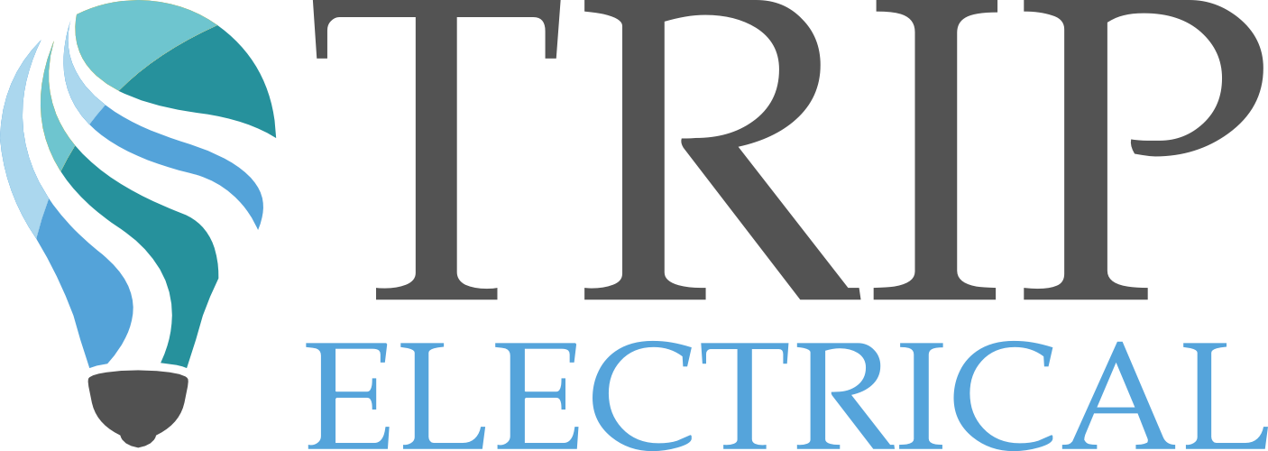 Trip Electrical Limited