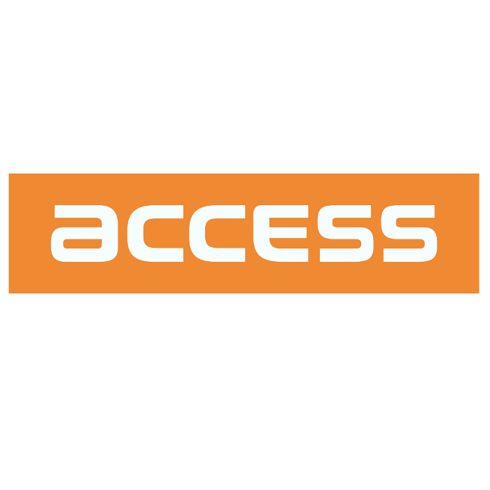 Bild zu Access Tankstelle in Berlin