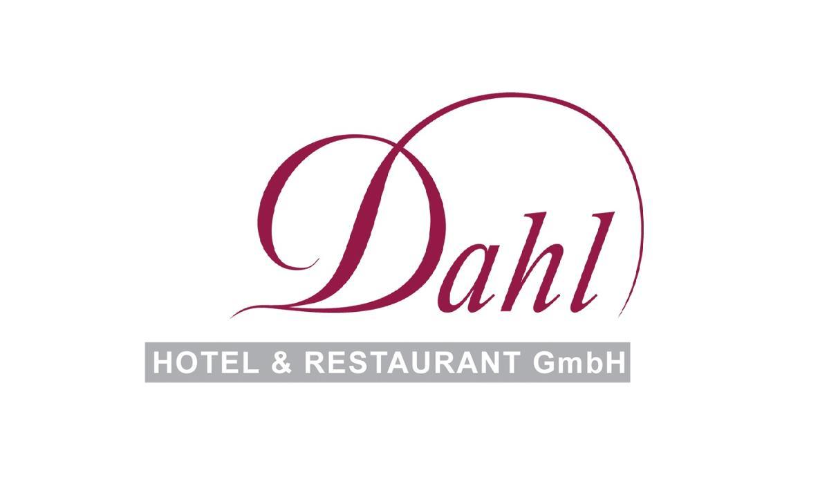 Bild zu Dahl Hotel & Restaurant - GmbH in Wachtberg