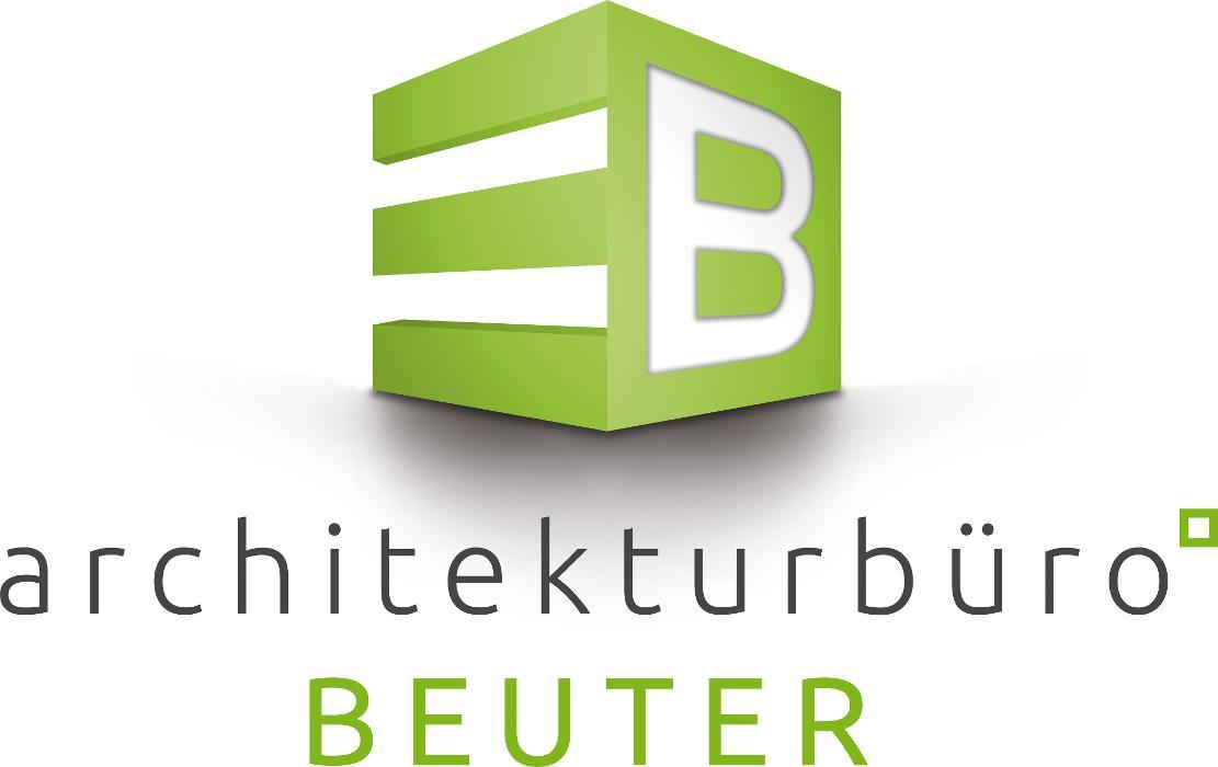 Bild zu Architekturbüro Beuter in Haigerloch