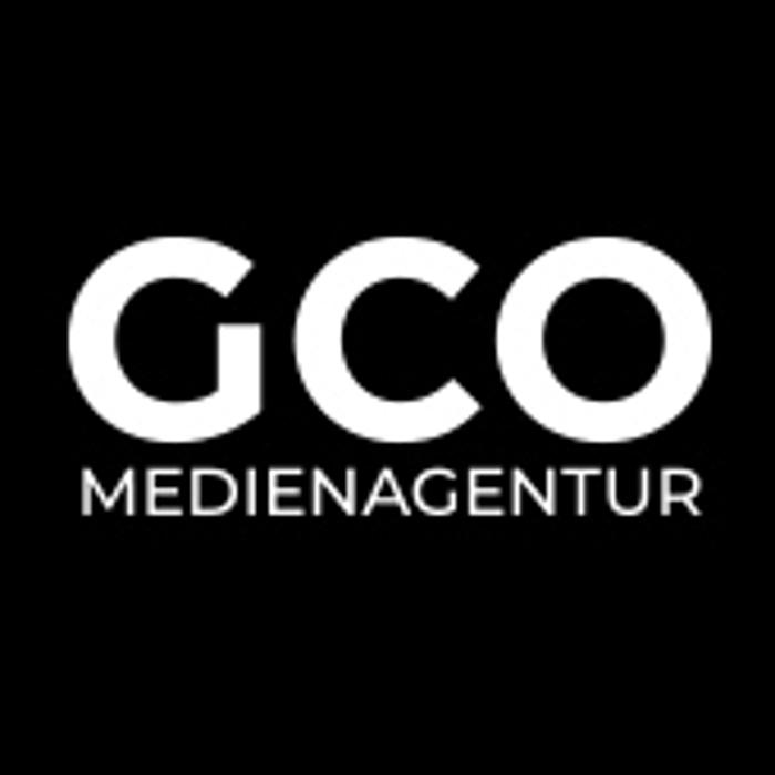 Bild zu GCO Medienagentur in Augsburg