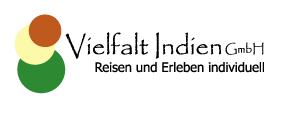Vielfalt Indien GmbH
