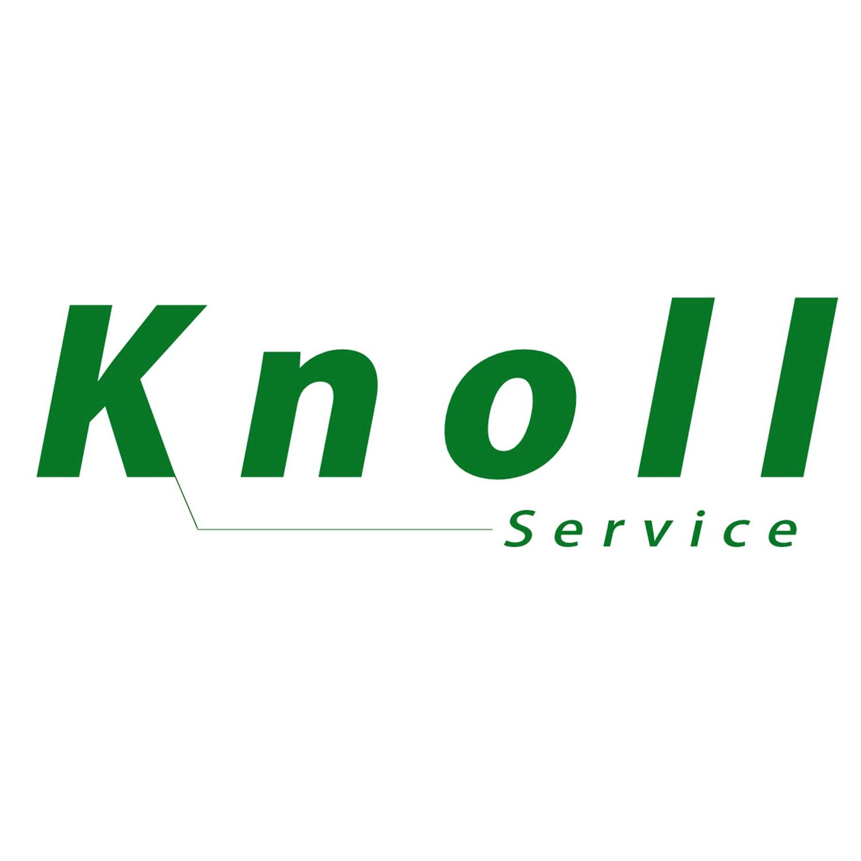 Walter Knoll GmbH Ulm