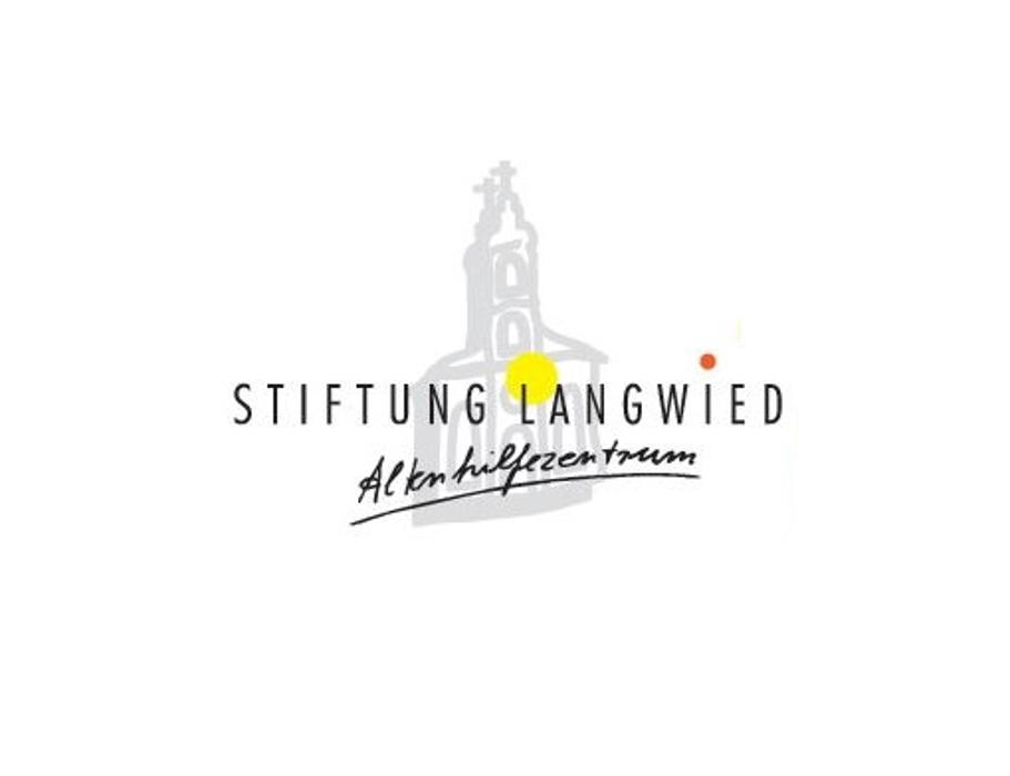 Bild zu Stiftung Langwied in Saarbrücken
