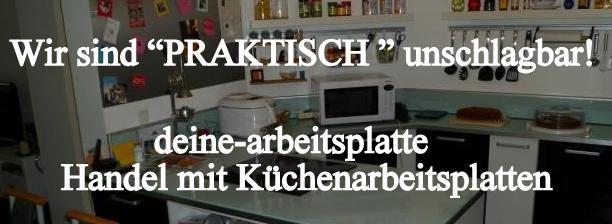 Volker Kuckler In 46149 Oberhausen
