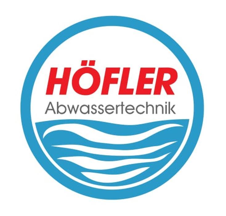 Bild zu Höfler GmbH in Feldkirchen Kreis München
