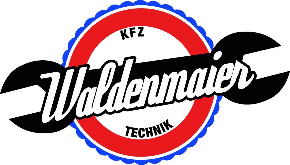 Bild zu KFZ Technik Waldenmaier in Bruchsal