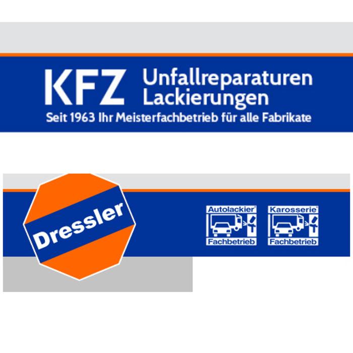 Hans Dressler und Söhne GmbH