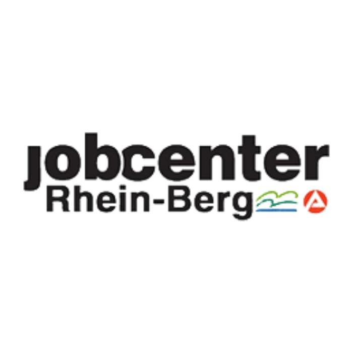 Bild zu Jobcenter Rhein-Berg in Bergisch Gladbach
