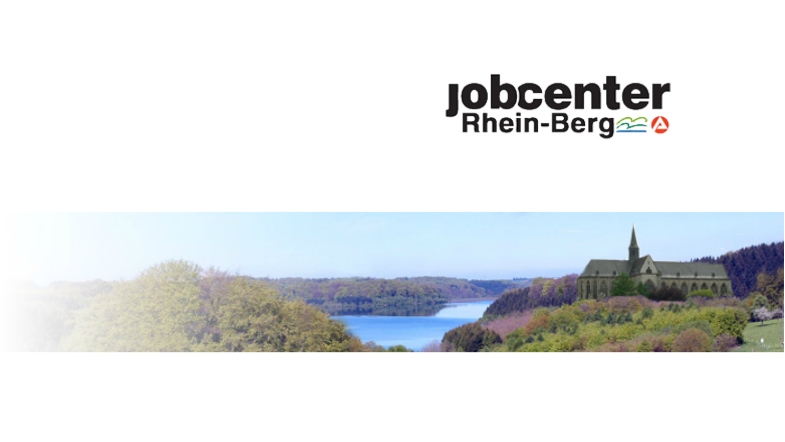 Jobcenter Rhein-Berg