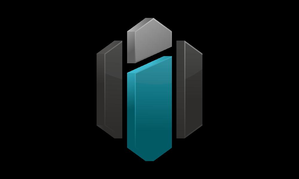 IntelliSoftware GmbH